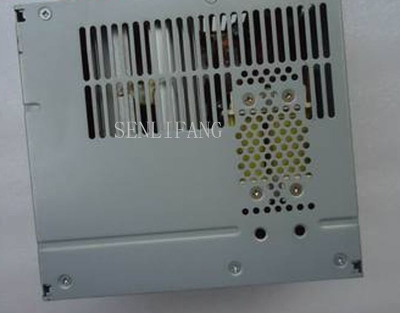 Free Shipping For Original DC5800 DC5850 MT Large Chassis Power Supply 455326-001 460879-001