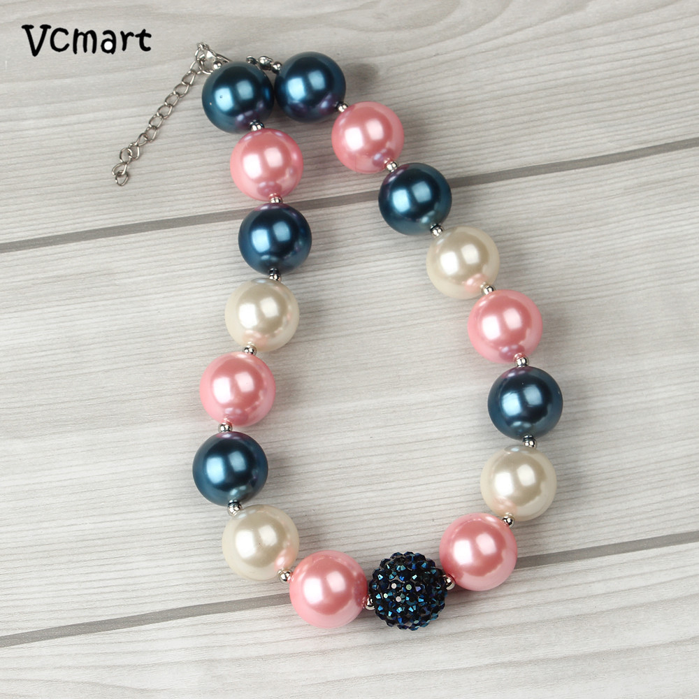 5Pcs 925 Sterling Silver Flower Beads Cap Pendentif Jewelry Findings À faire soi-même Craft