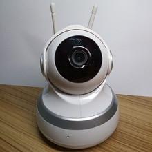 Laoxi Cloud Storage Ip Camera Wifi Hd Surveillance