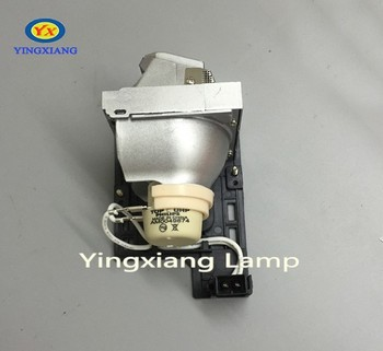 Original Projector Lamp With Housing SP.8RU01GC01 For HD25 Projectors