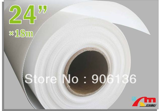 wholesale nonwoven printable canvas roll