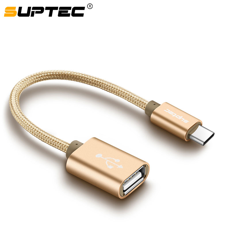 PRO OTG Cable Works for Asus ZenFone 3 Laser Right Angle Cable Connects You to Any Compatible USB Device with MicroUSB