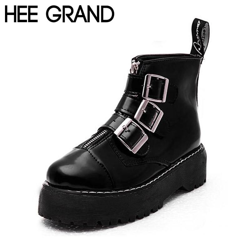 Online Get Cheap Womens Riding Boots -Aliexpress.com | Alibaba Group