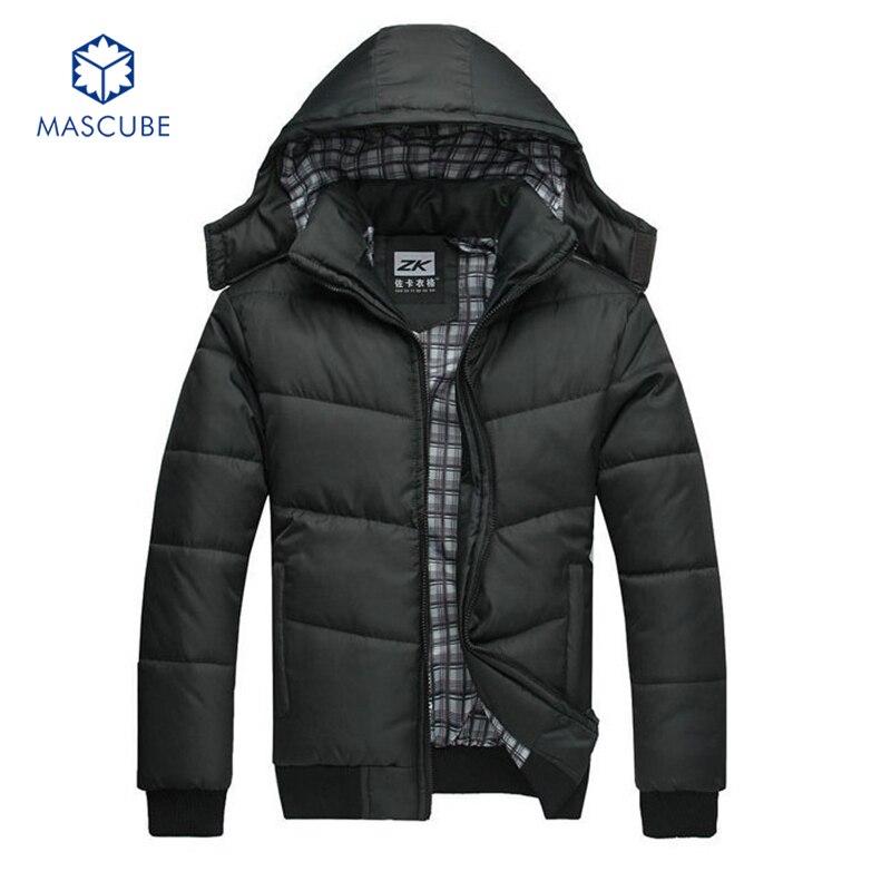 Mens puffer coats on sale – Modern fashion jacket photo blog