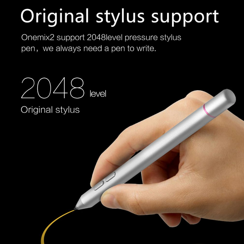 Promotion Capacitive Screen Stylus Tablet Accessories Touch pen For iPhone/iPad/Samsung/Sony Tablets PC/Windows Metal Pencil