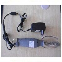 Handhold Electric Fish Scaling Machine Linda Jzhoufeng Com
