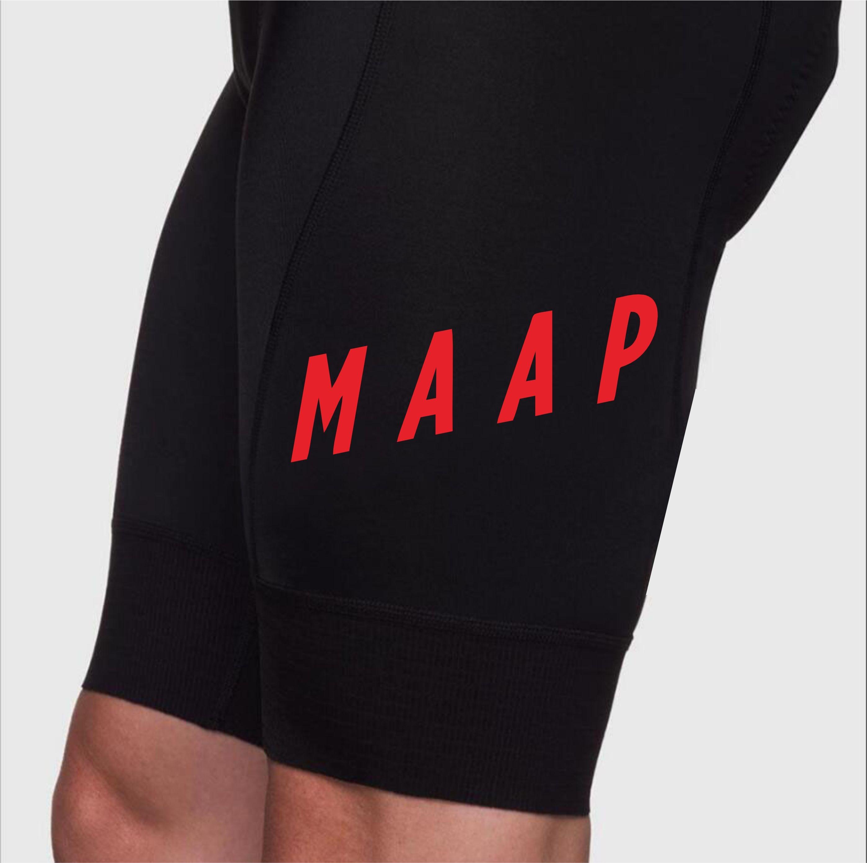 New Men/'s Road MTB Biking Bibs Shorts Cycling Bottoms Wear Padded Pants Cushion