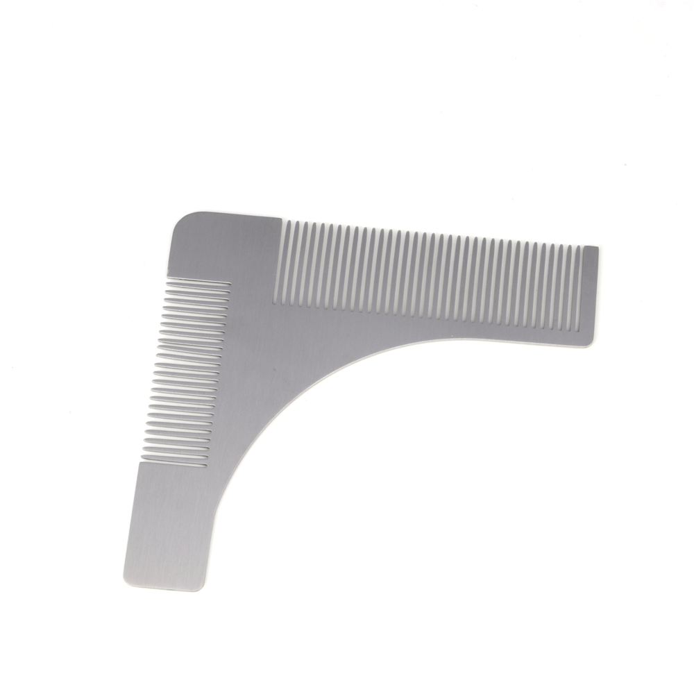 Attractive Pubic Hair Templates Component - Examples Professional ...