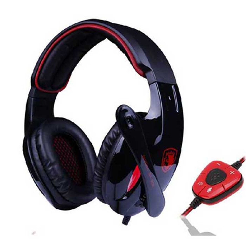 Factory Price Binmer Sades 7.1 Surround Sound Bass Headband Gaming Headset Cobra Design jy29 Drop Shipping bikkembergs жакет
