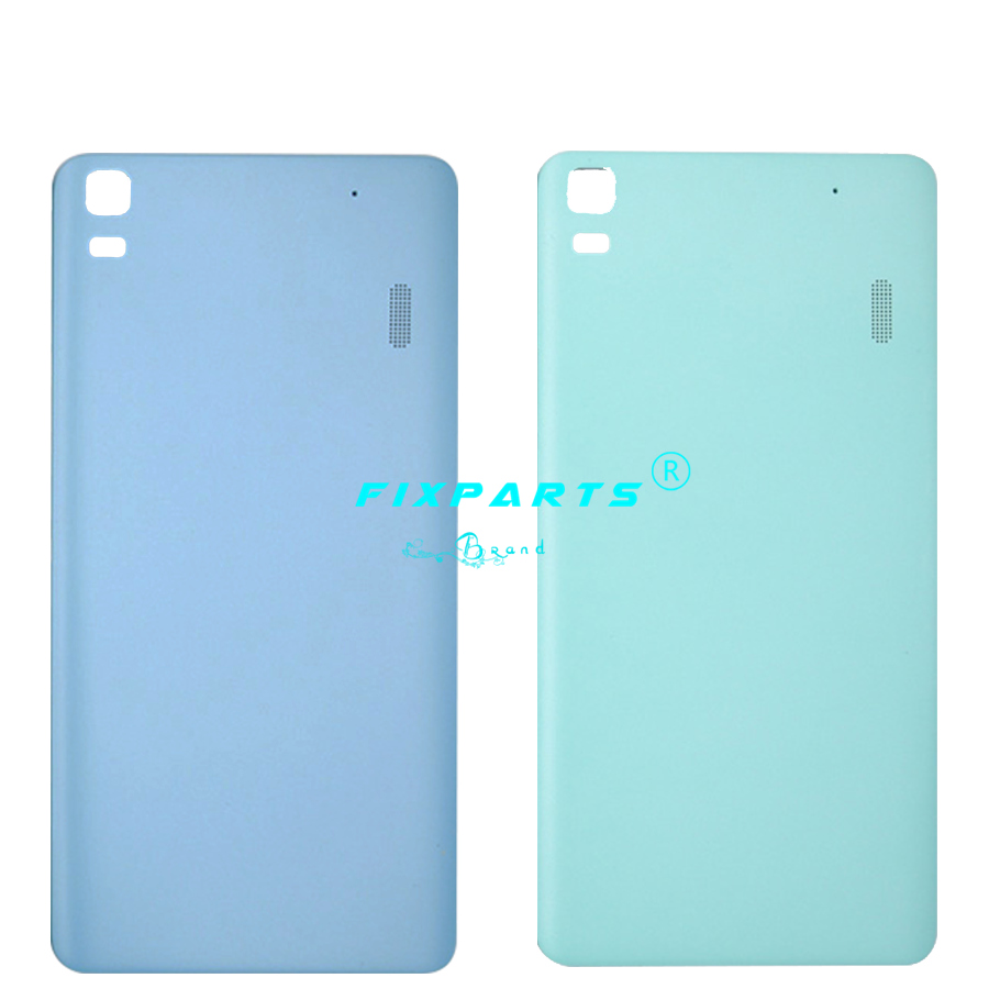 K3 Note Back Battery Cover