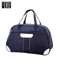 Men Women Travel Bags Brand Sport Bag Men For Gym 2016 New Bag Travel Luggage Bags