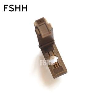 TO-252-3L Burn-in Socket TO252-3L IC Test Socket/IC Socket(Flip test seat) недорого