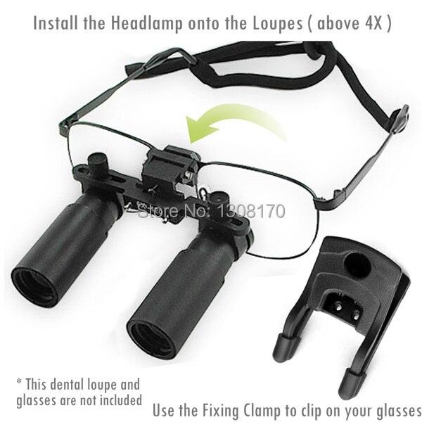 DLH-60_clip