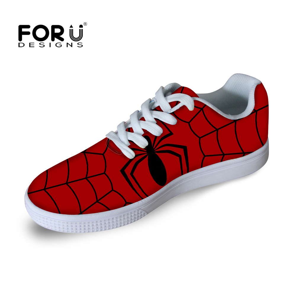 compare prices on adult spiderman shoes online shopping
