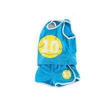 Goexplore/детские спортивные костюмы для мальчиков, быстросохнущая Летняя короткая футболка+ штаны для девочек, спортивный комплект для детей