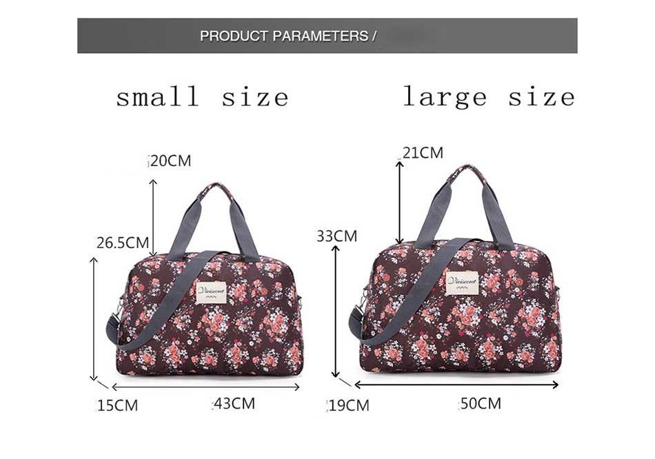 2016-New-Fashion-Women\'s-Travel-Bags-Luggage-Handb_07