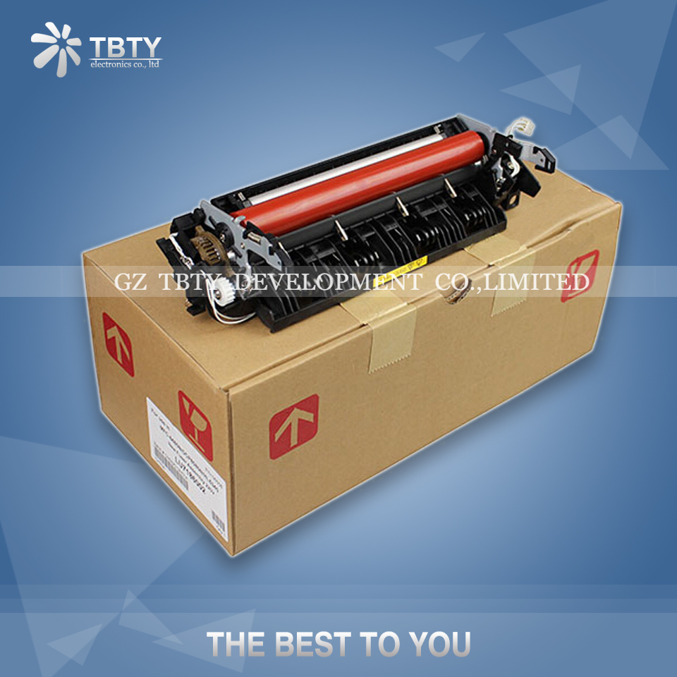 Printer Heating Unit Fuser Assy For Brother MFC 8070 8080 8370 8380 8480 8870 8880 8890 Fuser Assembly On Sale fuser unit fixing unit fuser assembly for brother fax 2840 fax 2940 mfc 7240 mfc 7360n mfc 7365dn mfc 7460dn mfc 7860dw mfc 7360
