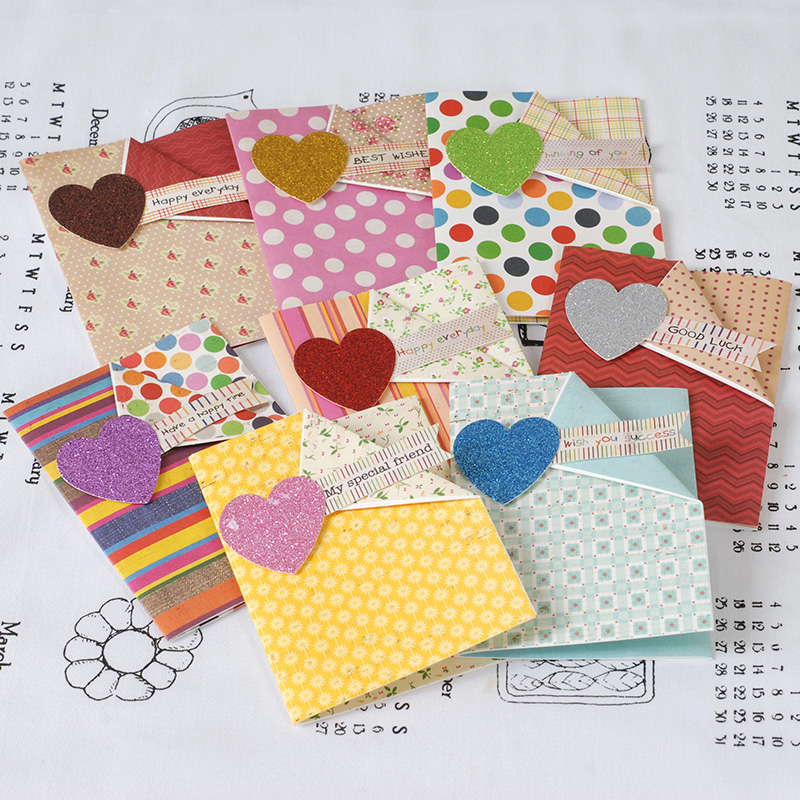 Online Buy Wholesale valentine cards from China valentine cards – Buy Valentines Cards Online