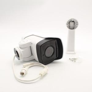 Image 5 - Dahua 2MP PTZ11204 GN P Bullet PTZ IP Camera PoE 2.8mm 11.2mm H.265 IR 60m DH PTZ11204 GN Outdoor Security Camera