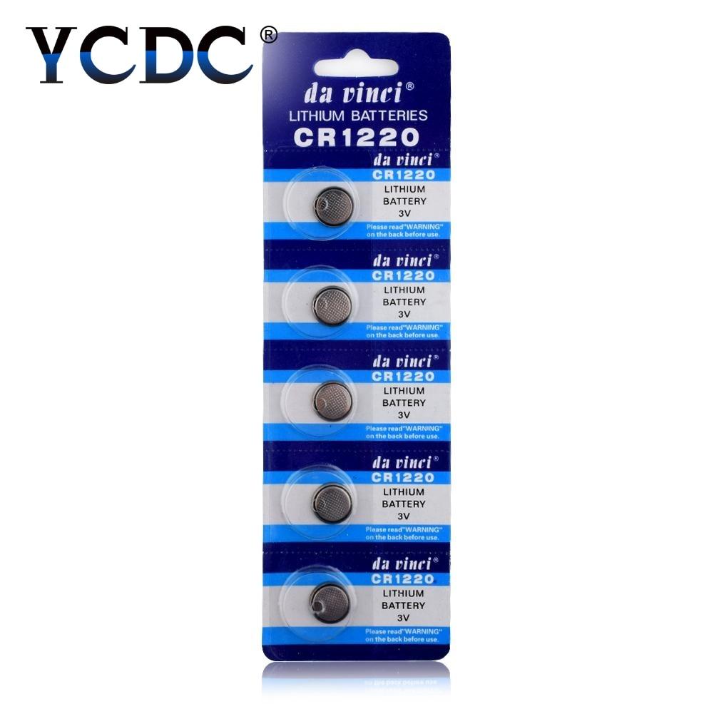 Plaquenil 200 mg precio colombia