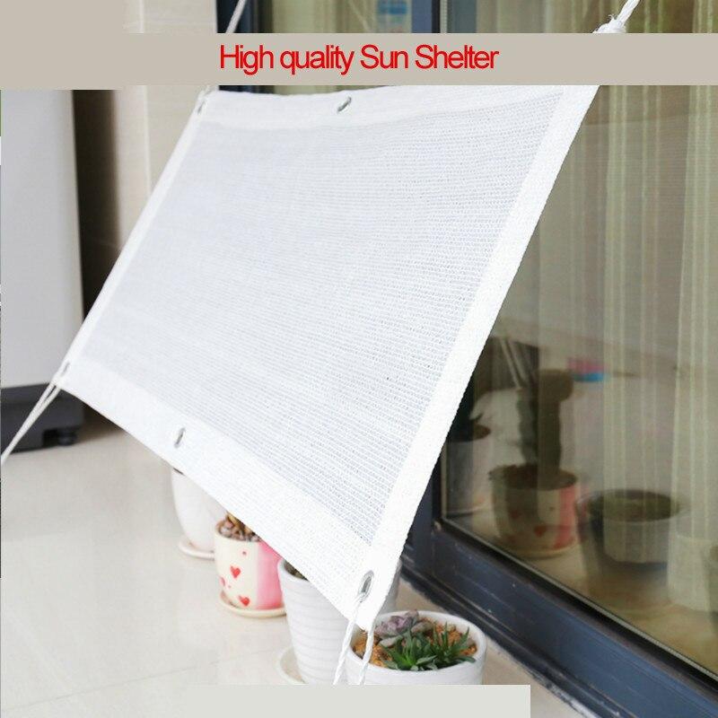 Sun Protection Shade