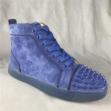 남성용 신발