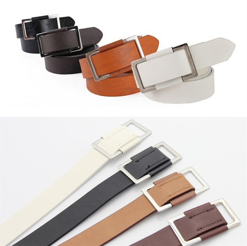 popular mens dress belt buckles buy cheap mens dress belt