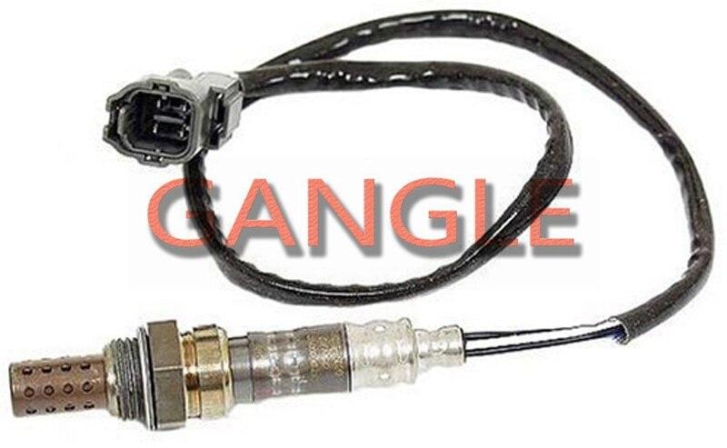 Para 1998-2000 SUZUKI WAGON R + 1,0 1,2 sonda Lambda sensores de oxígeno DOX-1064 1821364F00 1821367D10