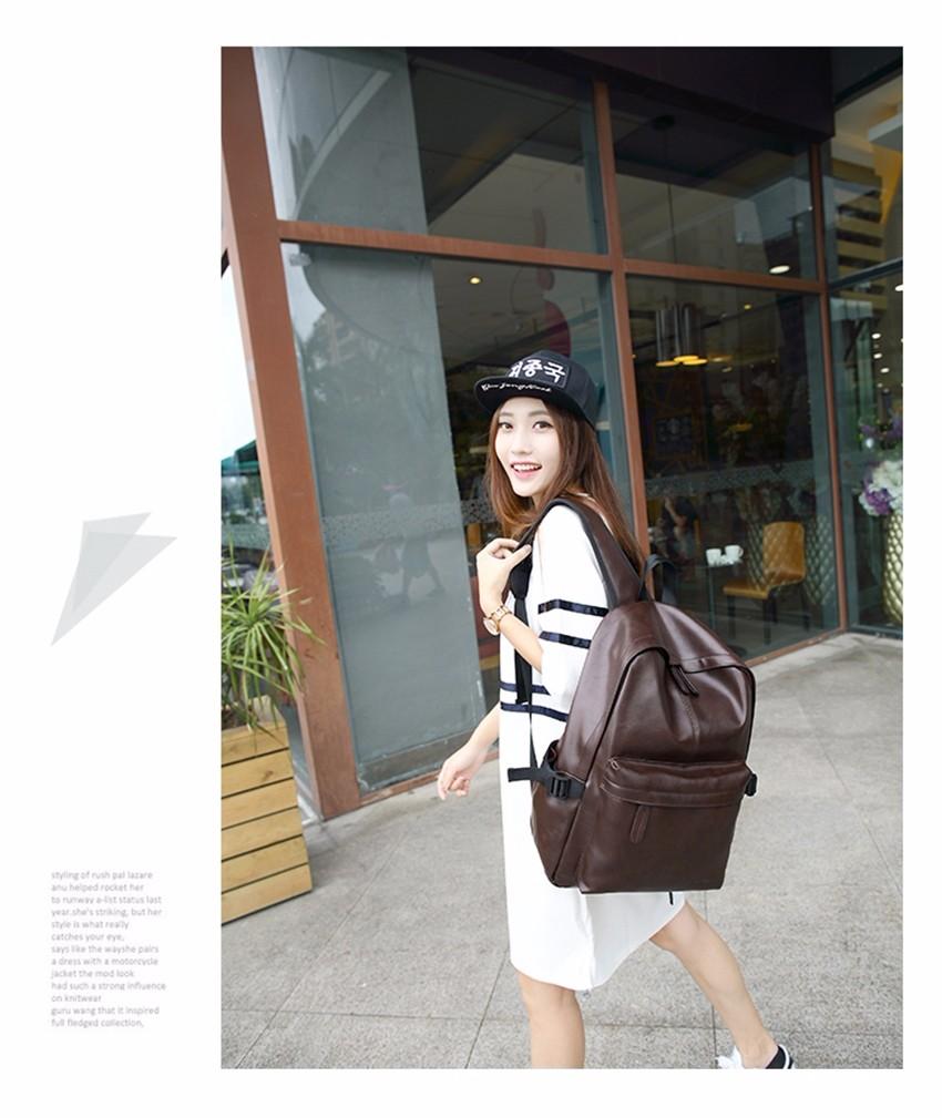 backpack08