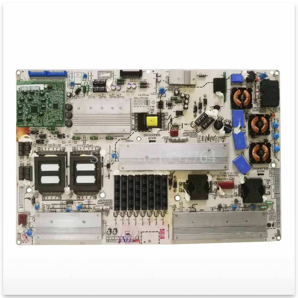 90% new original for power supply board YP42LPBD EAY60803203 42LX6500-CA90% new original for power supply board YP42LPBD EAY60803203 42LX6500-CA