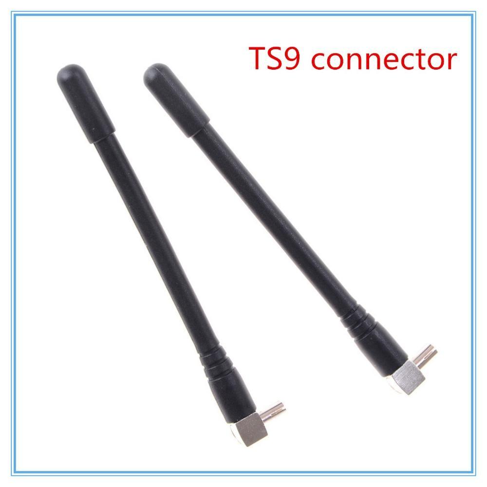US $619 00 Low price multi sim modem USB interface 1u gsm