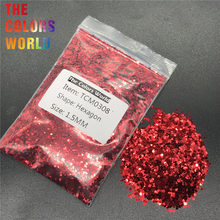 معرض crimson red color بسعر الجملة - اشتري قطع crimson red