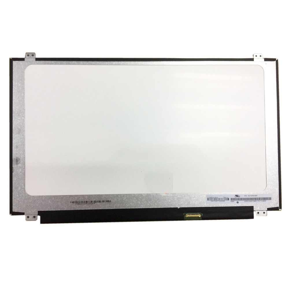 "Voor Innolux N156BGA-EA2 Rev. c1 Rev. c3 N156BGA EA2 Laptop Matrix Slanke 15.6 ""LED LCD Scherm Display 30 PIN 1366x768 HD Matte"