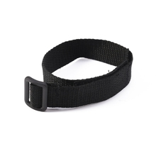 Baby Stroller Accessory Buggy Harness Stroller Font Belt Anti-slip Accessories