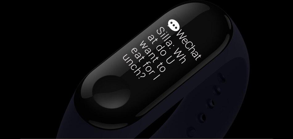 Xiaomi mi band 3_02