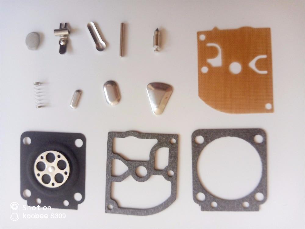 STIHL // FS450 41 FS480 // Mod FS350 Primer Orig vgl. FS300 FS400 vgl.