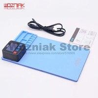 https://ae01.alicdn.com/kf/HTB1SjQ3cEGF3KVjSZFmq6zqPXXa9/MINI-LCD-PAD-IPHONE-IPAD-SAMSUNG-LCD.jpg