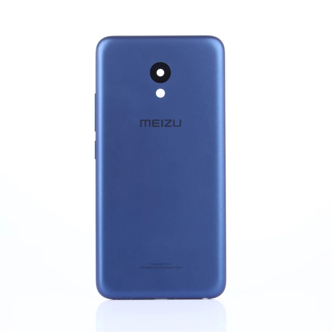 HOT DISCOUNT) New SIM Card Slot Holder For Meizu M5 Note 5 5