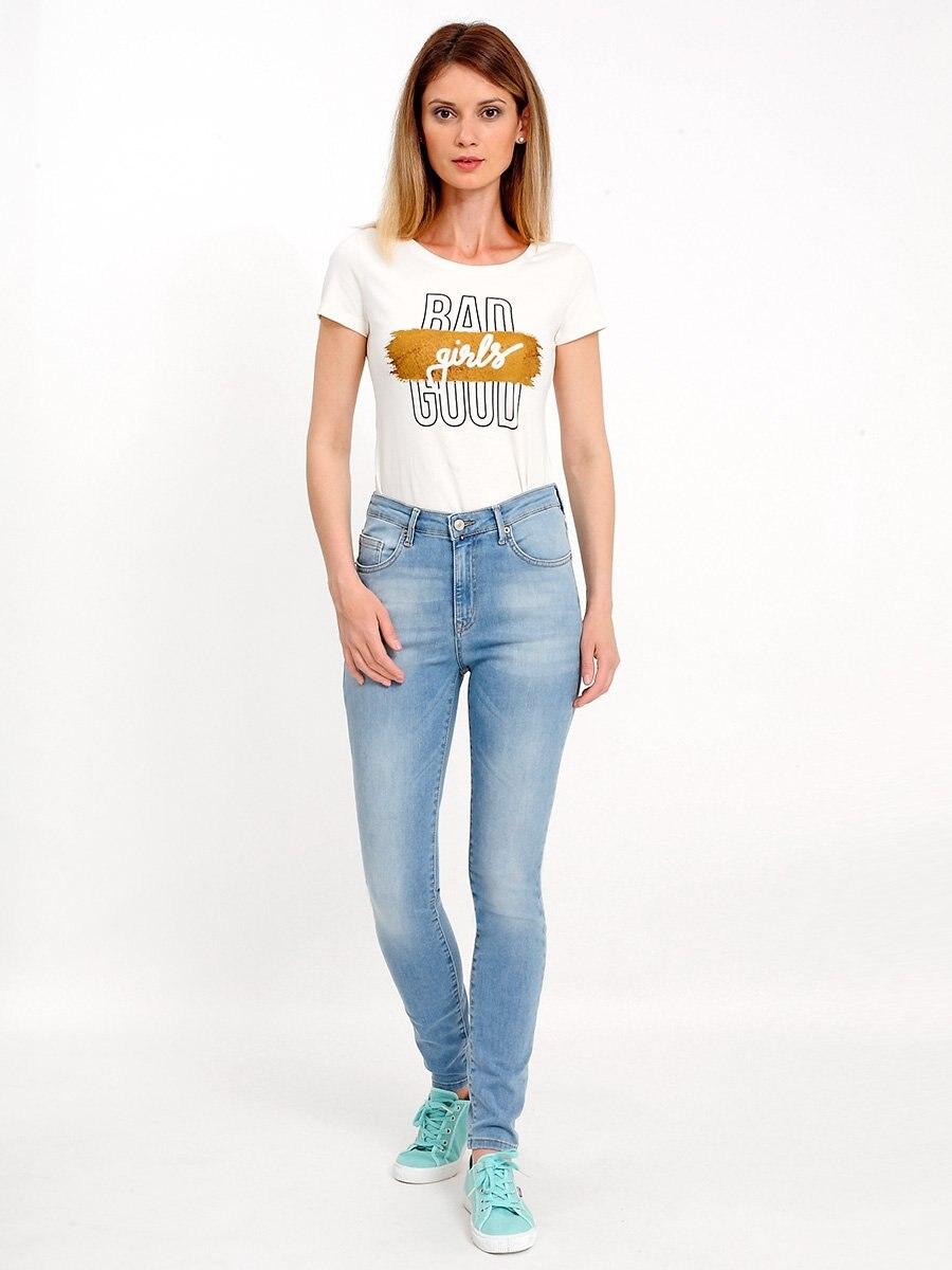 [Available from 10.11] F5 Blue denim Alison str.w.light185055 zengli mens denim cargo shorts jeans casual vintage blue pockets biker jeans summer knee length denim shorts 40 42 44 46 48