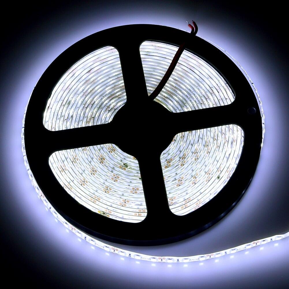 яркие светодиодные ленты цена