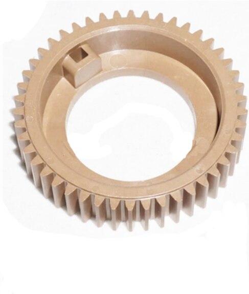 New Original Upper <font><b>Fuser</b></font> Roller Gear for Kyocera FS-2020 3920 4020 3040 3140 3640 6970 6975