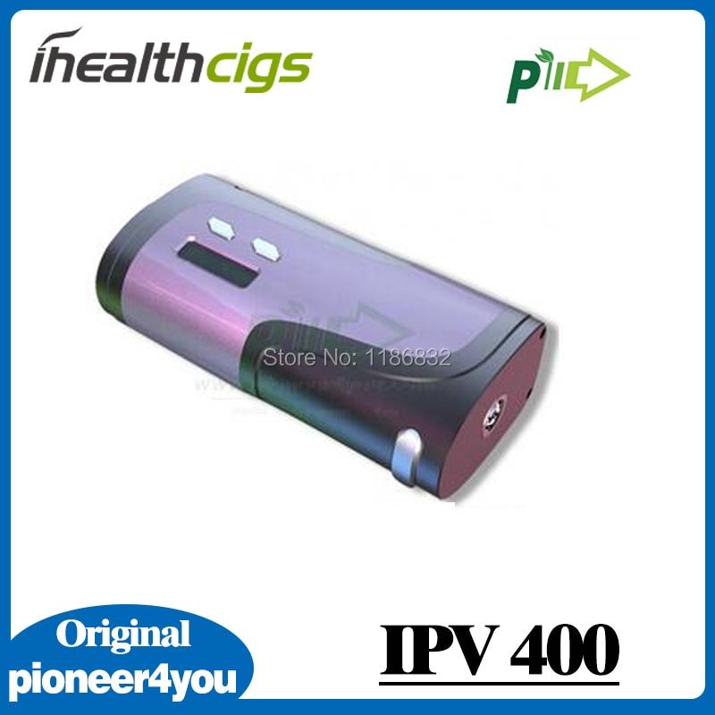 IPV 400 2