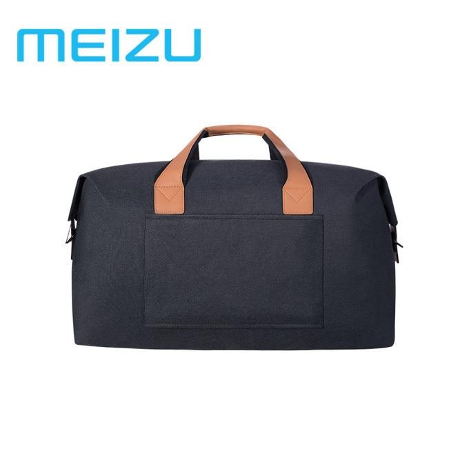 Оригинал Meizu рюкзаки для женщин мужчин школьный рюкзак краткое стиль Xiaomi Студент Спортивная сумка ноутбук 15,6 дюймов для Ipad Macbook сумка