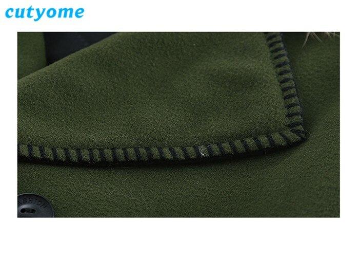 fashion wool coats for kids12