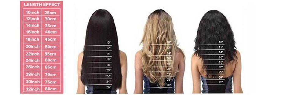 clip in human hair extensions (24)