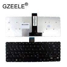 GZEELE For Toshiba L40-B L40D-B L40t-B L40Dt-B Keyboard 9Z.NBFSV.00U U