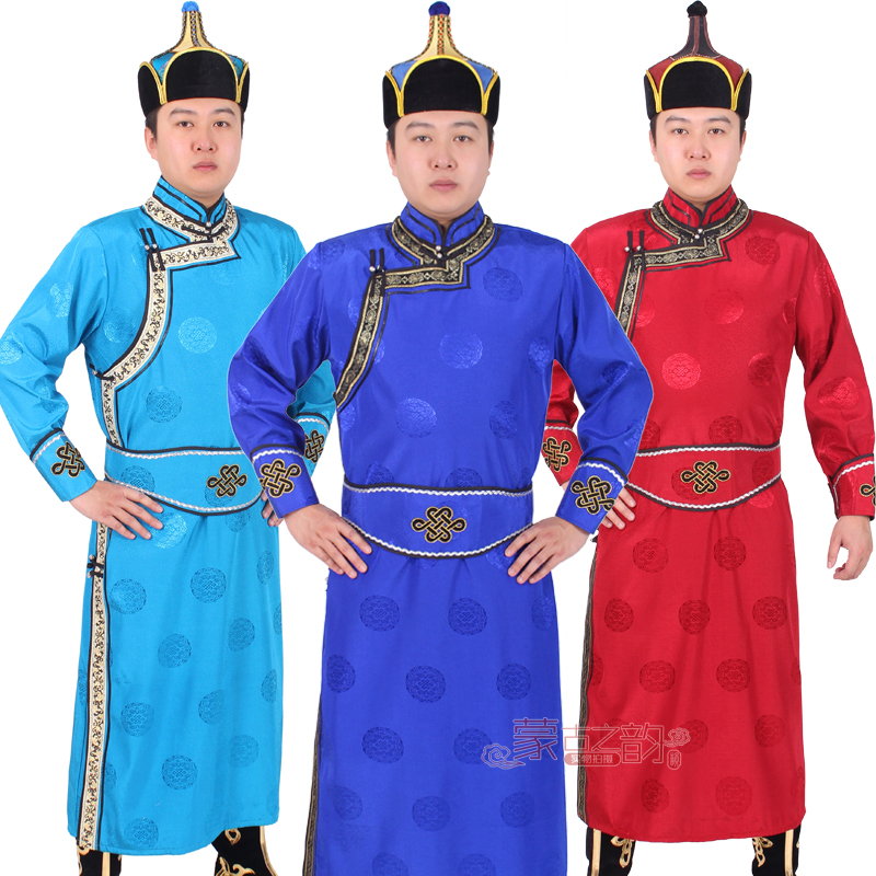 Precise Sun Wukong Costumes For Children Halloween Cosplay Funny Costumes Chinese Tv Play Monkey King Costumes For Kids Boys Costumes