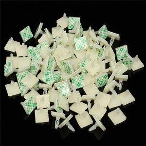 100PCS/Set HC-5 Nylon Plastic Stick On P