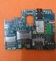 """Подержанные Оригинальная материнская плата 1 Г RAM + 16 Г ROM материнская плата для ZOPO С2 ZP980 Smartphone 1 ГБ 16 ГБ MTK6589 1.3 ГГц 5.0 """"FHD Бесплатная доставка"""