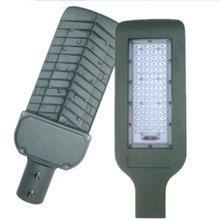 цена на LED Street  Light Outdoor Industrial Garden Road Square Highway Lamp  30W 50W 100W 120W 150W IP67  Warranty 5 Years  AC85-265V